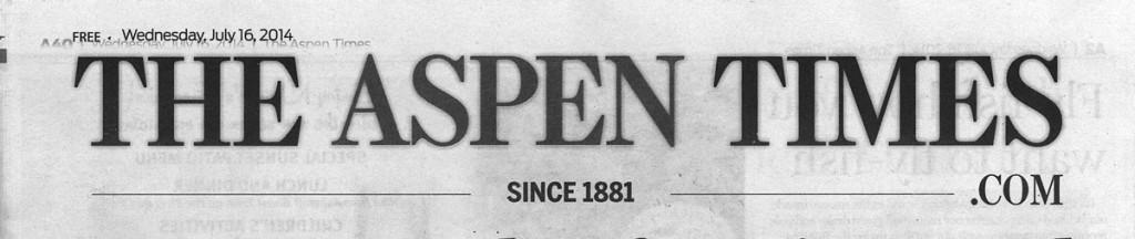 Aspen-Times-Header