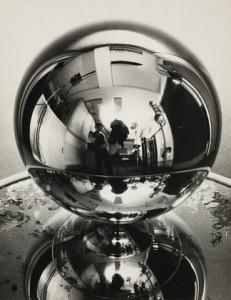 "Man Ray. Laboratory of the Future. 1935. Gelatin silver print, 9 1/16 x 7"" (23.1 x 17.8 cm). The Museum of Modern Art, New York. Gift of James Johnson Sweeney © 2013 Man Ray Trust / Artists Rights Society (ARS), New York / ADAGP, Paris"