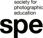 https://tracenichols.com/wp-content/uploads/2019/01/logo.png