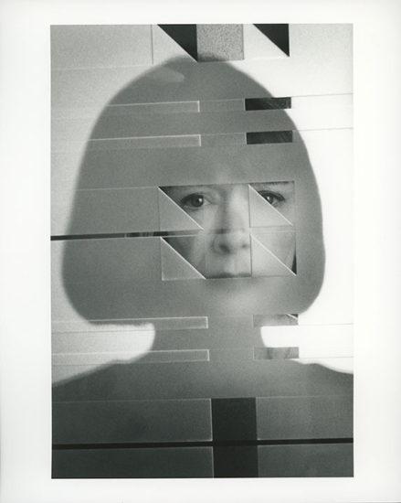 Joan Didion. © Duane Michaels