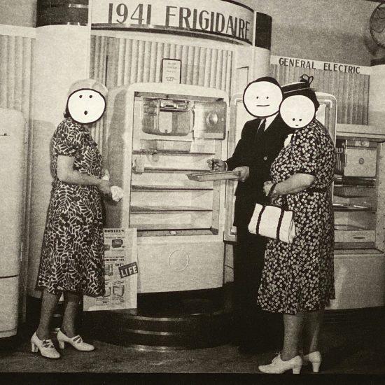 Trace Nichols - Refrigerant Management