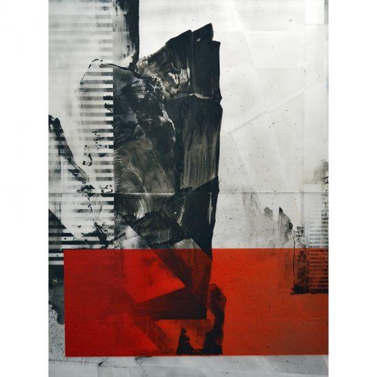 red tang yin99 - Andrew Roberts-Gray